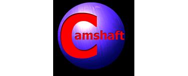 camshaft-ltd-logo