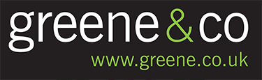greene and co. london estate agent sponsors of the london mongolia limo service mongol rally 2014