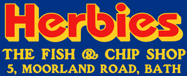 herbies-fish-and-chip-shop-bath
