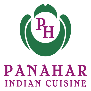 panahar-indian-cuisine-bath-takeaway-logo