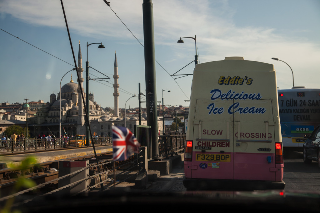 blue-mosque-istanbul-mongol-rally-limo-service-blog