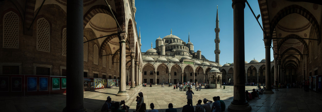 blue-mosque-istanbul-mongol-rally-limo-service-blog-2014