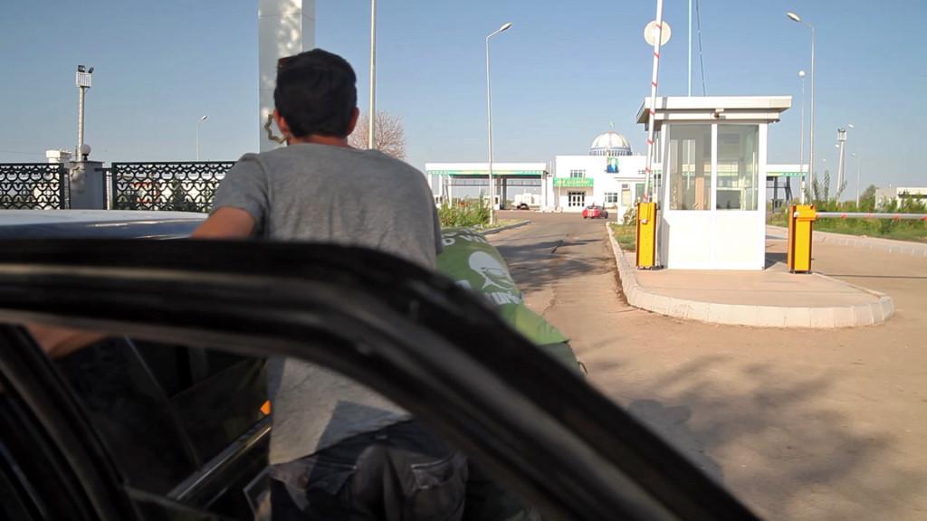 pushing-across-border